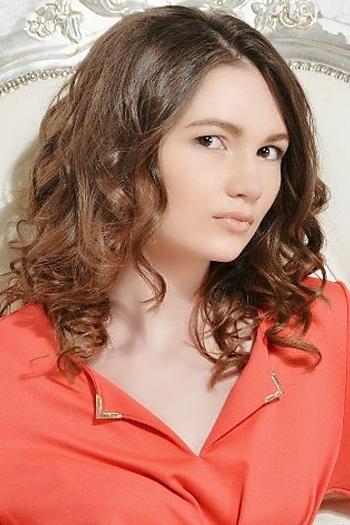Anna age 28