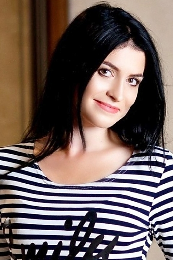 Katya age 33