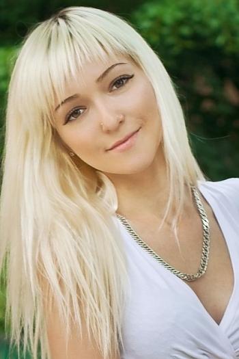 Tanya age 29