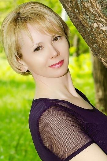 Tatyana age 48