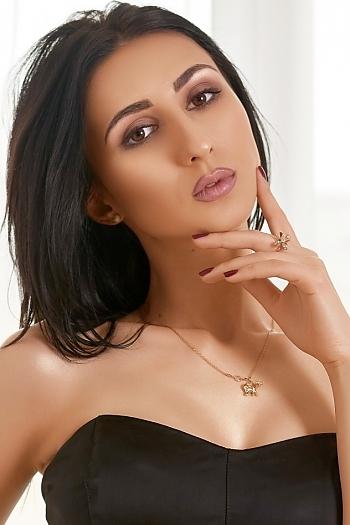 Katerina age 21