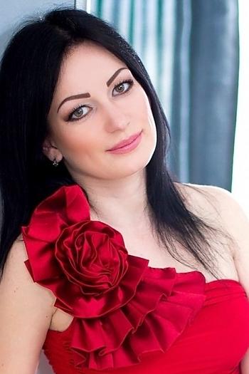 Oksana age 31