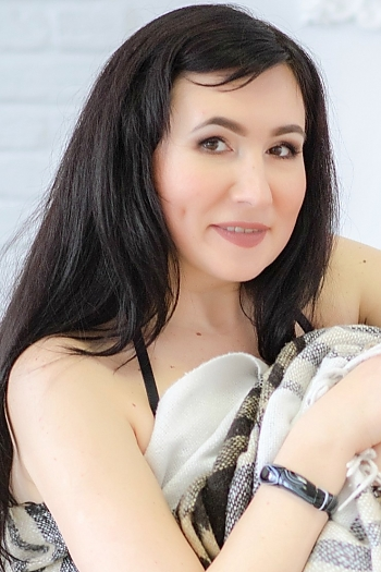 Lyubov age 44