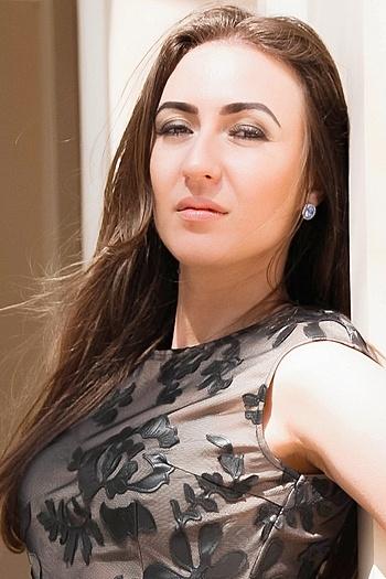 Inna age 35