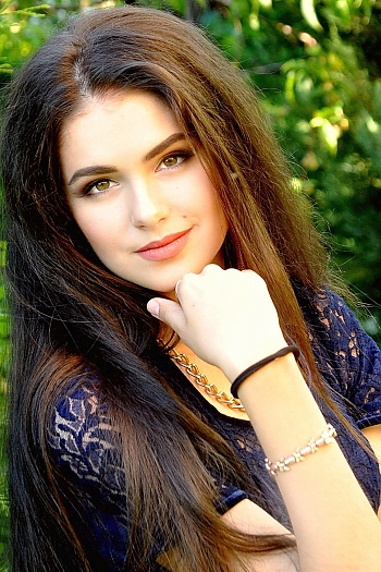 Vladislava age 21