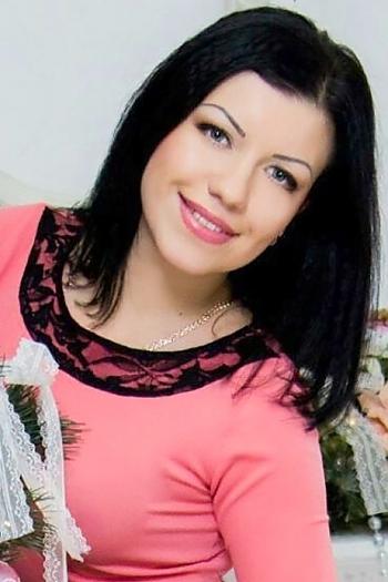 Lesya age 34