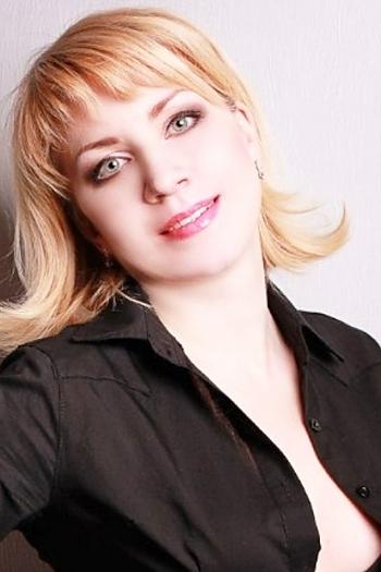 Nadejda age 34