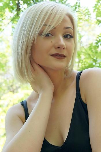 Maria age 23