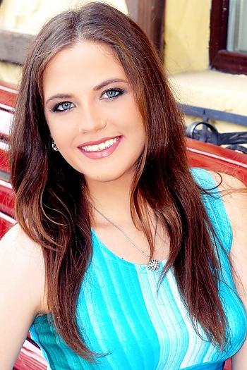 Tatyana age 22