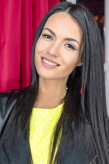 Valentina age 30