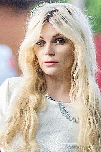 Diana age 32