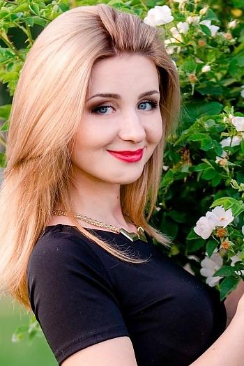 Anita age 20