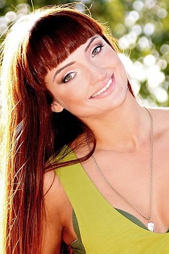 Tatiana age 30