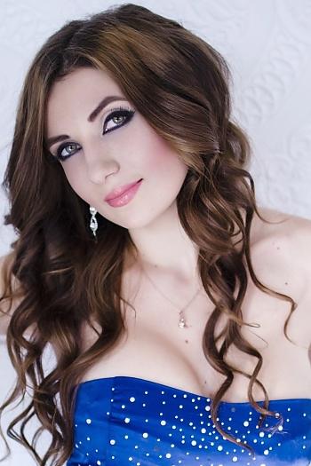 Ilona age 27