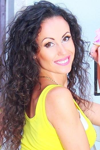 Antonina age 36