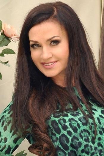 Zoya age 51