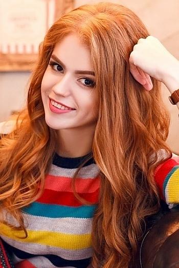 Nataliya age 24