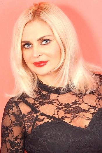 Alexandrina age 52