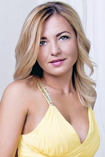Aleksandra age 32