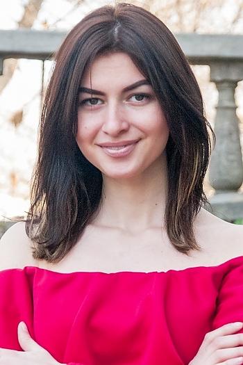Ekaterina age 24