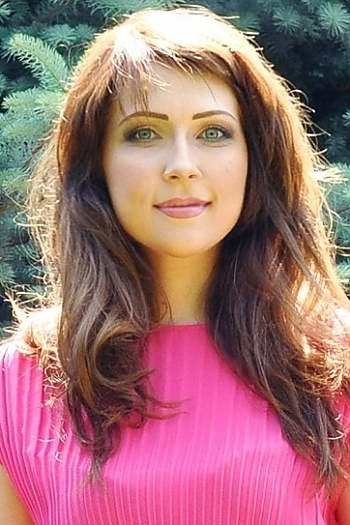 Svetlana age 35