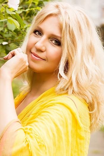 Olga age 46