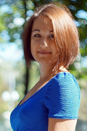 Varvara age 24