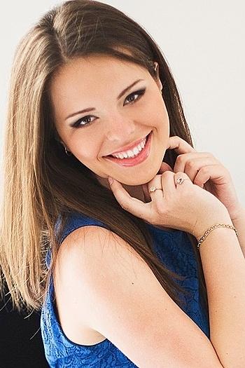 Katerina age 23