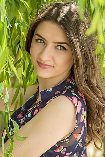 Marina age 21