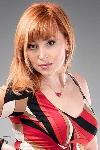 Viktoria age 48