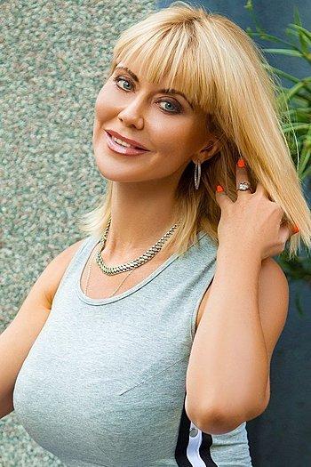 Tania age 49
