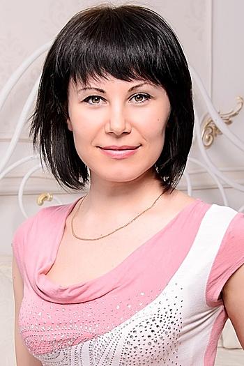 Lyubov age 41