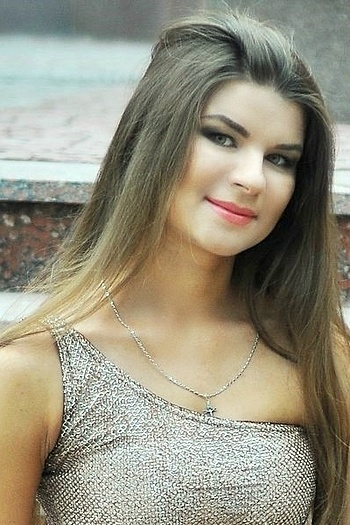 Nataliya age 28