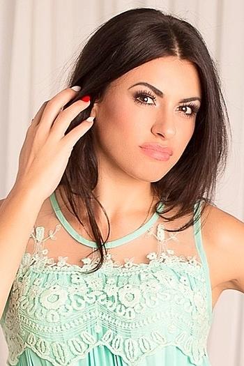 Natalya age 32