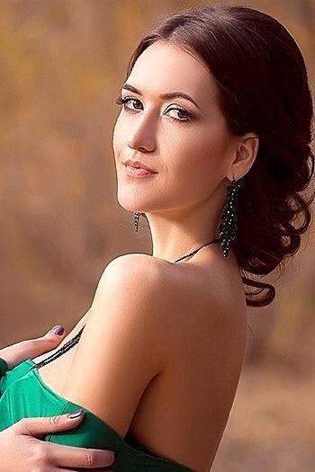 Margarita age 24