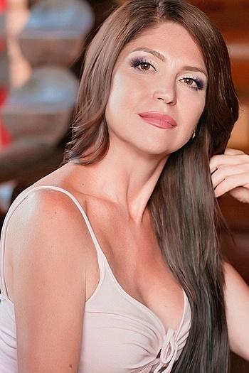 Marina age 48