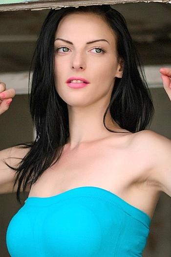 Darija age 30