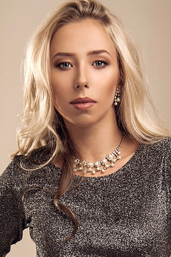 Veronika age 24
