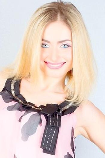Ludmila age 33