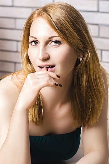 Vita age 28