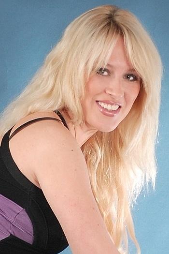 Nataliya age 32