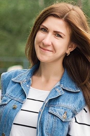 Maria age 24