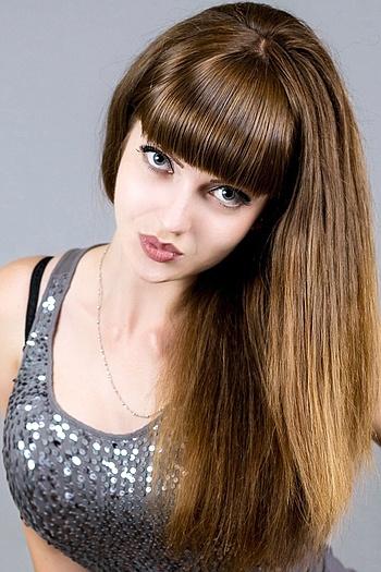 Ksenia age 29