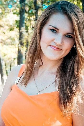 Elena age 23