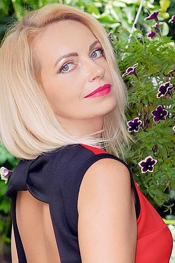 Svetlana age 46