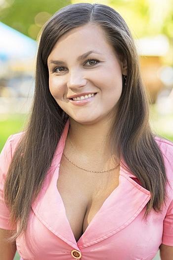 Natalia age 29