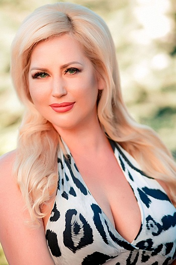 Natalia age 41