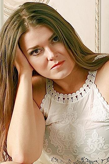 Tatyana age 37