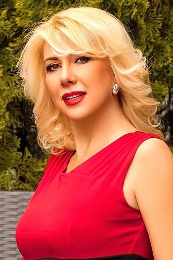 Tatiana age 46