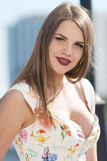 Mariia age 24